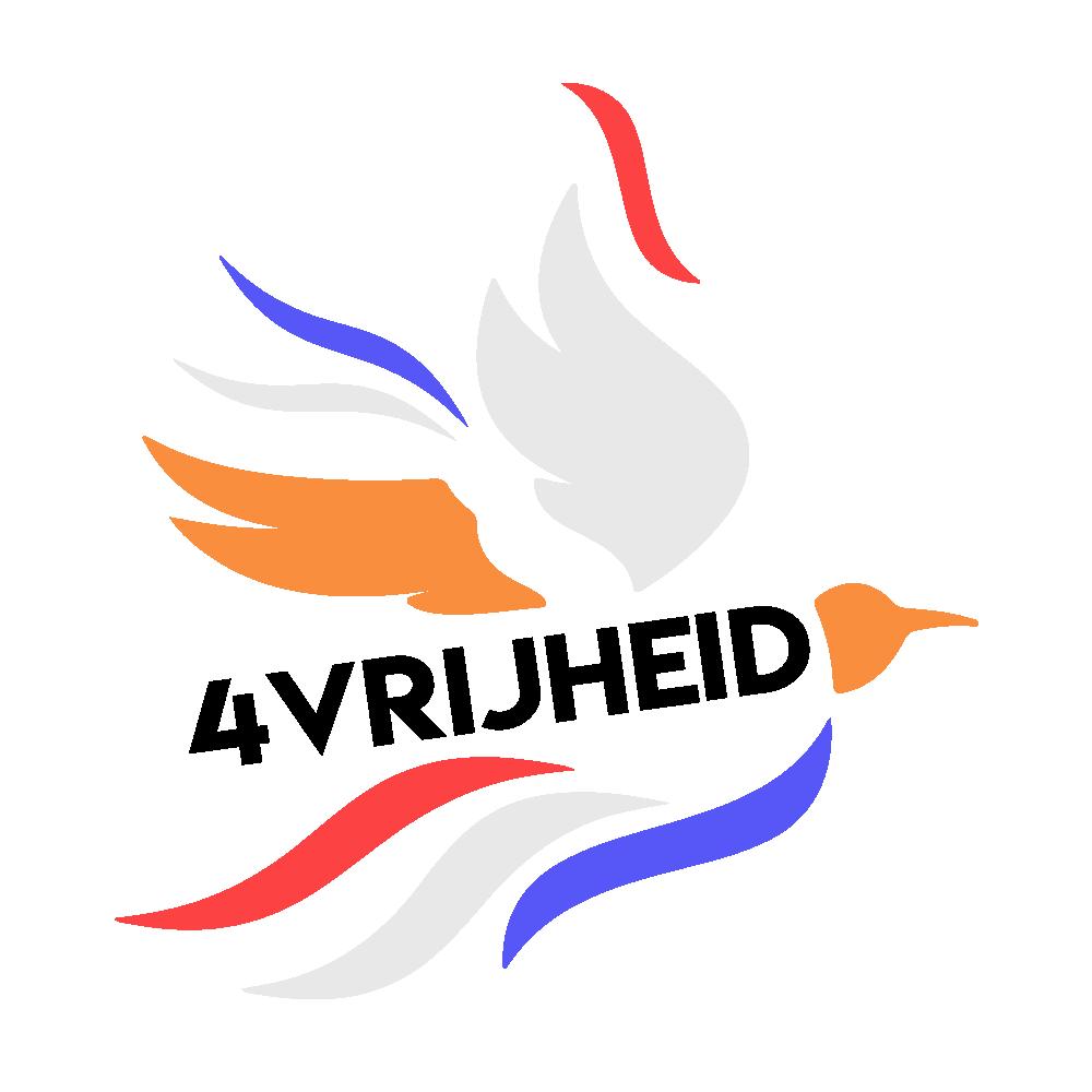 4vrijheid